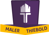 Maler Thiebold